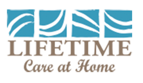 Lifetime Care at Home