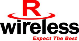 R Wireless