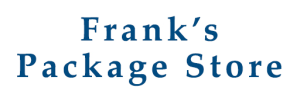 Frank's Package Store