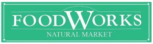 Foodworks Natural Market
