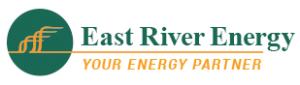 East River Energy