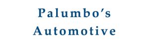 Palumbo's Automotive