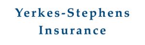 Yerkes-Stephens Insurance