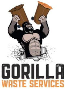 Gorilla Waste Services