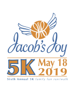 Jacob's Joy (6th Annual)