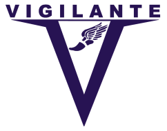 Helena Vigilante Runners XC Fall Classic