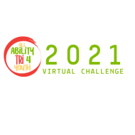2021 All Ability Tri4Youth Virtual Challenge
