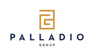 Palladio Group