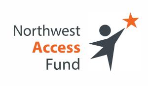 Northwest Access Fund