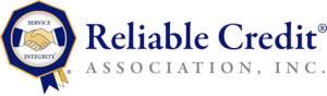 Reliable Credit Association Inc.