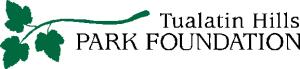 Tualatin Hills Park Foundation