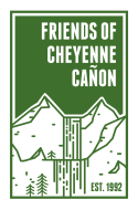 Canya Canon 2018