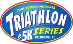 Cool Sommer Mornings Triathlon\Duathlon\5K Series #2