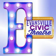 Evansville Civic Theatre Off Broadway 5K
