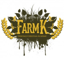 Farm K