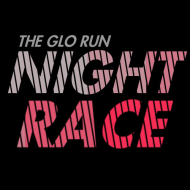 The Glo Run Night Race - Dayton