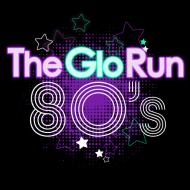 The Glo Run Dayton