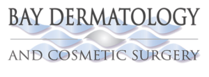 Bay Dermatology and Cosmetic Surgery
