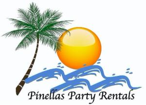 Pinellas Party Rentals