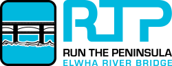 Elwha River Bridge Run