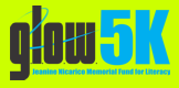 G.L.O.W. 5K Jeanine Nicarico Memorial