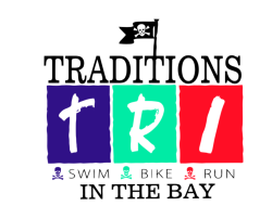 Traditions in The Bay Triathlon and Duathlon