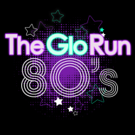 The Glo Run Indianapolis