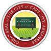 City of Cave City