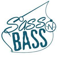 Sass n Bass