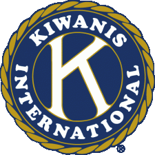 Cave City Kiwanis