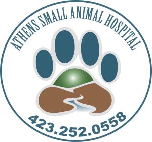 Athens Small Animal Hospital
