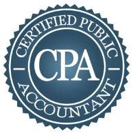 Linda Borstelmann, Certified Public Accountant