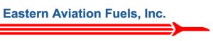 Eastern Aviation Fuels, Inc