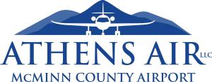 Athens Air, LLC