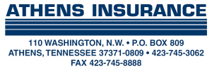 Athens Insurance