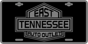 East Tennessee Auto