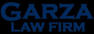 Garza Law Firm