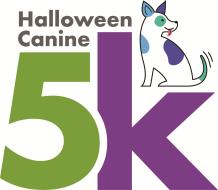 Halloween Canine 5K