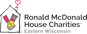 Ronald McDonald House Charities Eastern Wisconsin