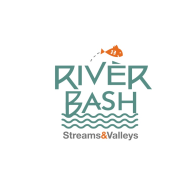 Friends of the River Bash