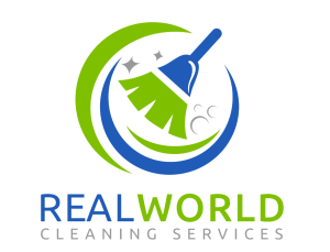 RealWorld Cleaning Services