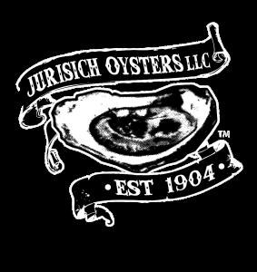 JURISICH OYSTERS, L.L.C.