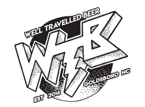Well Traveled Beer