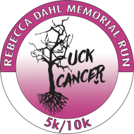 FCancer Race
