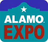 Alamo Health & Fitness Expo