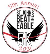 Beat The Eagle