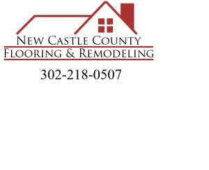 New Castle County Flooring & Remodeling