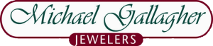 Michael Gallagher Jewelers