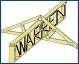 Warren Truss Company
