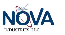 Nova Industries, LLC